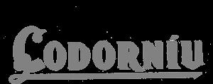 logo_codorniu
