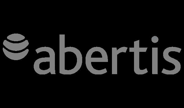 logo_abertis