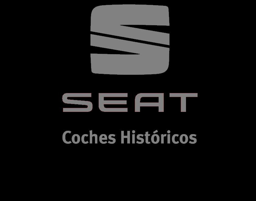 logo_historicos